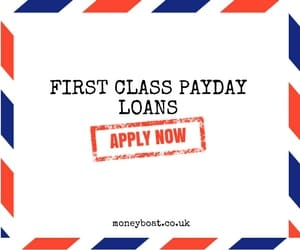 best-loans-apply-today