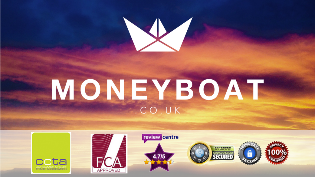 moneyboat-accreditations