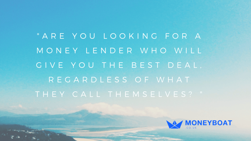 best-deal-money-lender