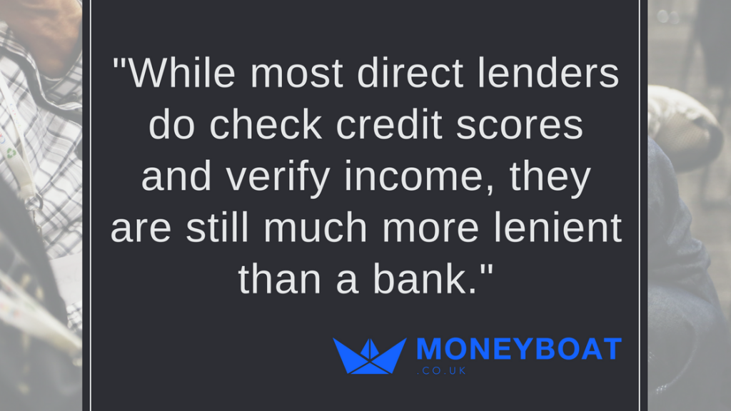 direct-lender-quote