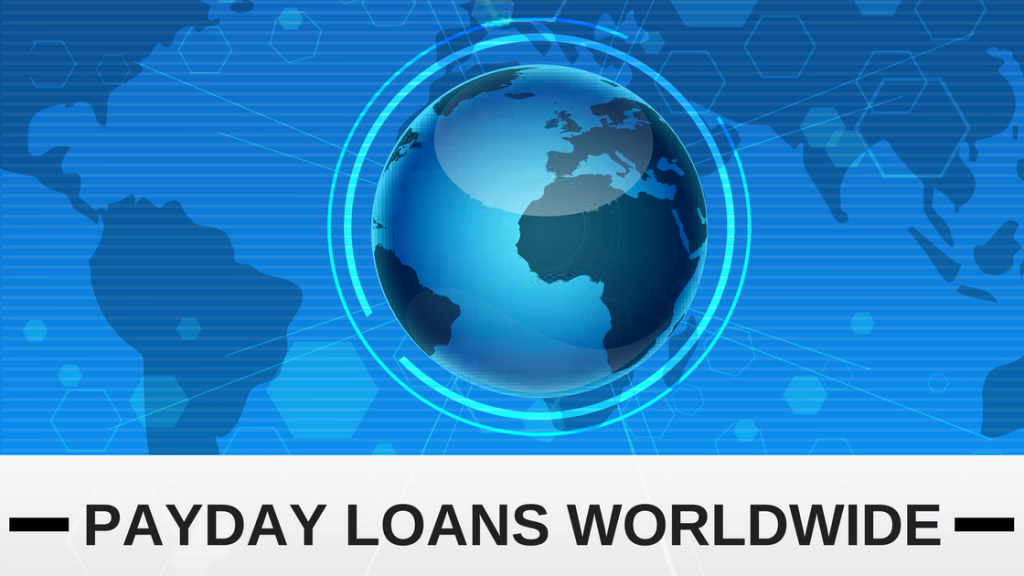 payday-loans-worldwide