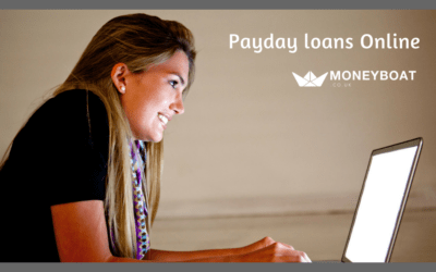 Considerations Before Taking Out a Loan