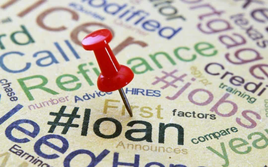 Common Uses for Personal Loans