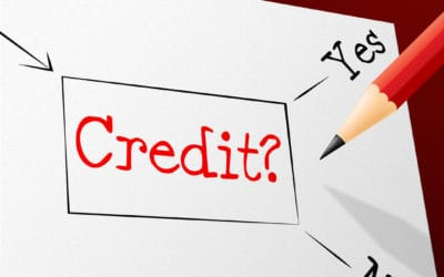 Should I Get a Loan? Ask These 5 Questions First