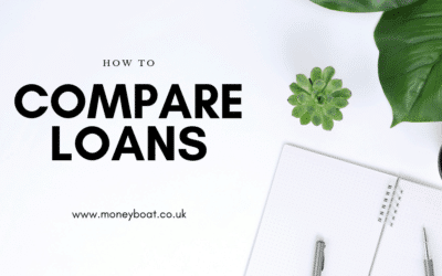 How to Compare Loans – The Crucial Factors to Consider Before You Take Out a Loan
