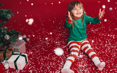 Planning for Christmas on a Budget – Tips to Make Christmas Special Without Spending the Earth