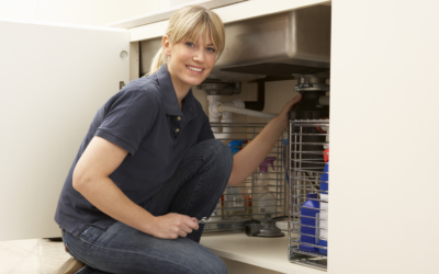 Keeping it Local – How to Find a Tradesman You Can Trust to Do The Job